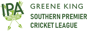 IPA Green King Southern Premier League